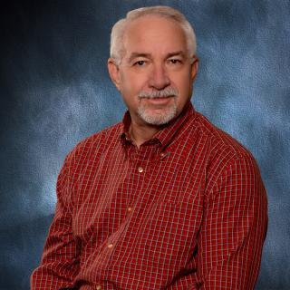 Rick Cothran