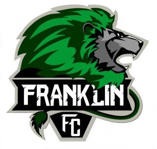 Franklin County School Logo